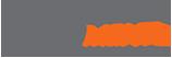 PRIMOMONTT Logo